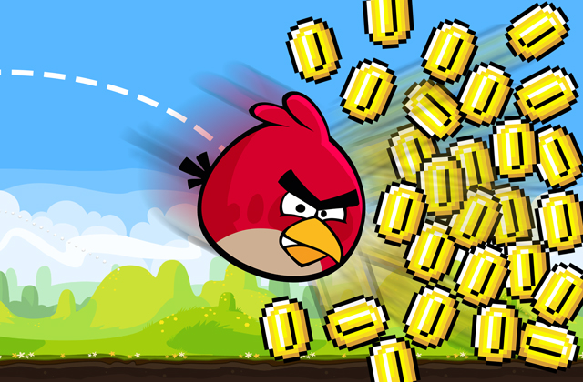 angrybirdscoins1-640px